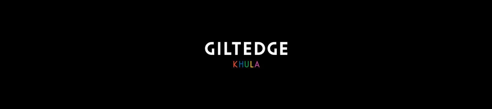 GE-Khula-banner